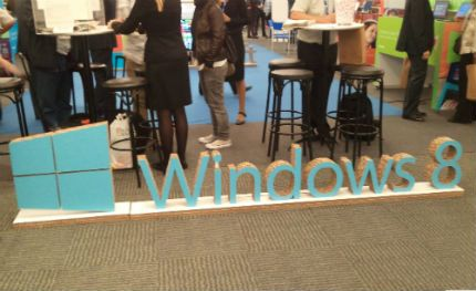 wision_windows8