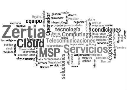 zertia_servicios