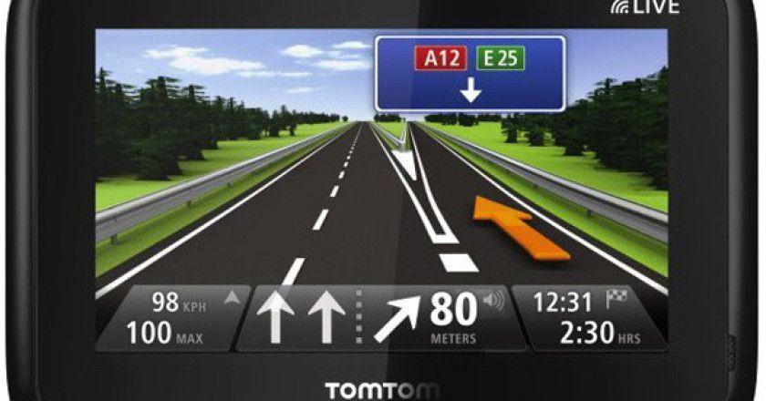 TomTom-Go-Live-1000-01