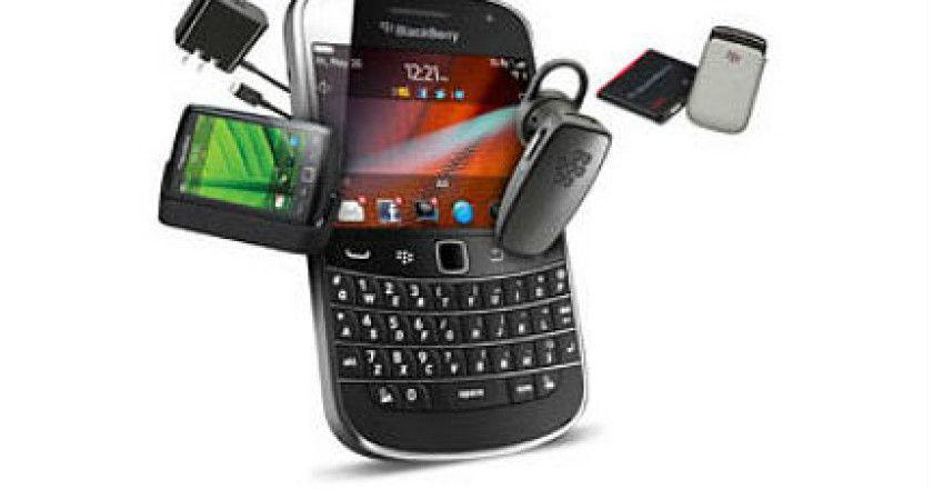 accesorios_smartphone