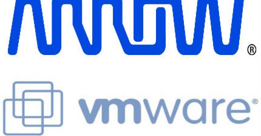 arrow_vmware