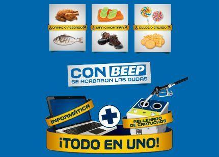 beep_franquicias
