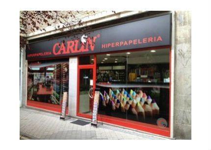 carlin_tienda
