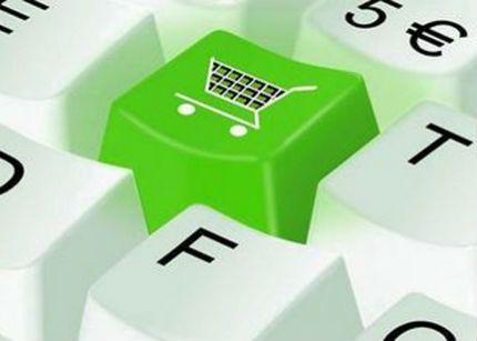 ecommerce_teclado