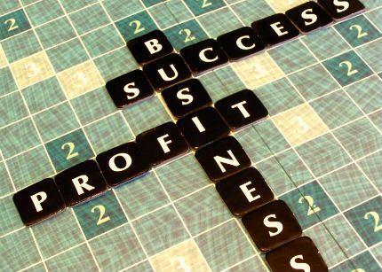 empresa_oportunidad