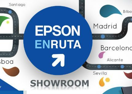 epson_evento
