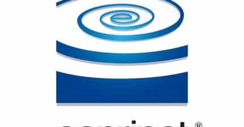 esprinet_logo