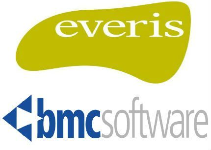 everis_bmcsoftware