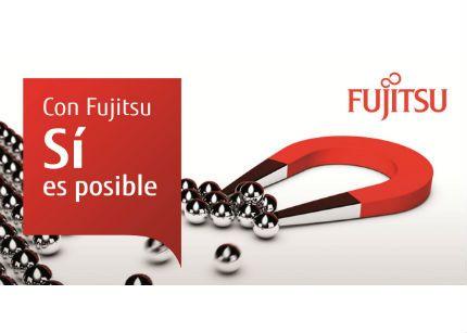 fujitsu_promocanal