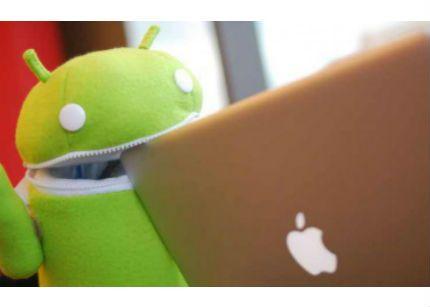 googleplay_appstore
