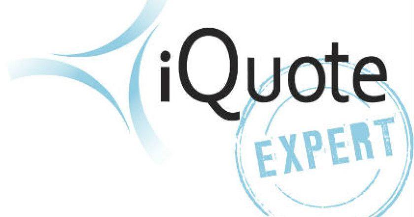 iQuoteExpert