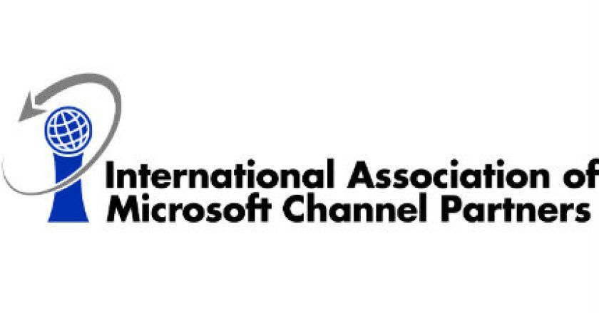 iamcp_logo