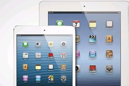 ipadmini_ipad4
