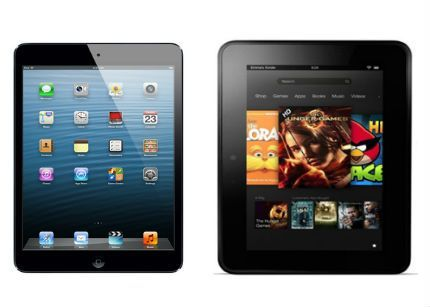 kindlefire_ipadmini
