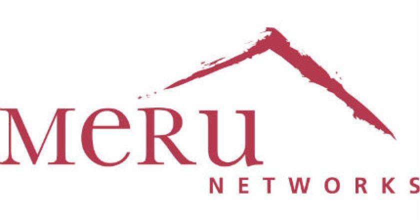 meru_networks_logo