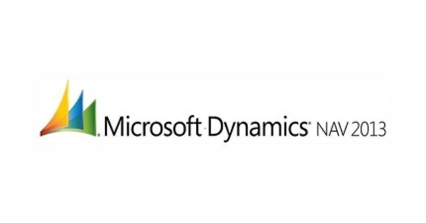 Microsoft Dynamics NAV 2013 llega a Madrid de la mano de Aitana