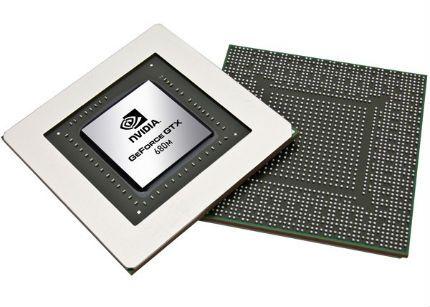 nvidia_geforce_gtx680m