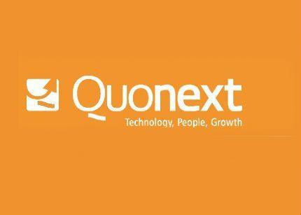 quonext_logo