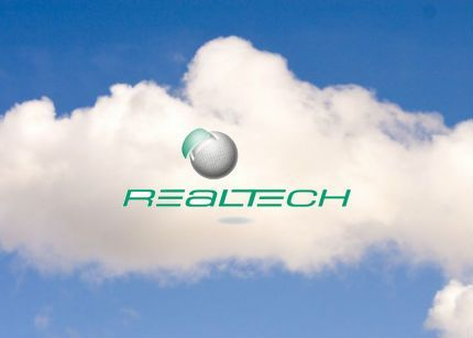 realtech_cloud
