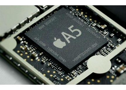 samsung_chip_apple