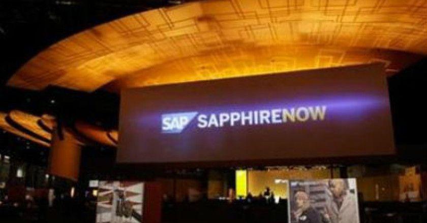 sapphirenow
