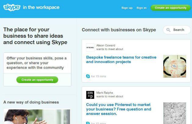 skype_workspace