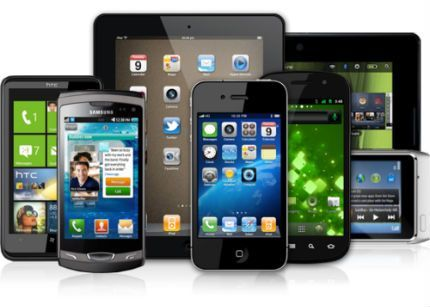 smartphone_tablet