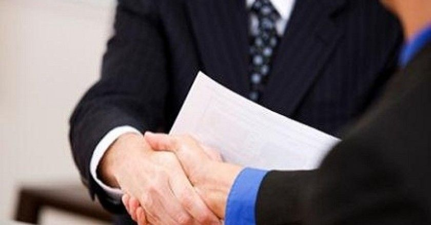 Elegir a la persona adecuada, vital para tu negocio