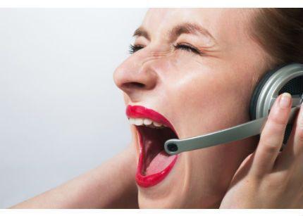 telemarketing_voz
