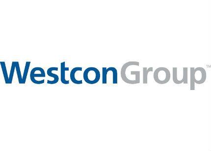 westcon_group