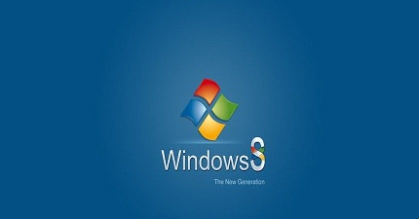 Publicitar Windows 8 le costará a Microsoft unos 775 millones de euros