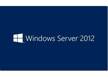 windows_server2012