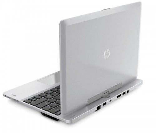 HP-EliteBook-Revolve-2