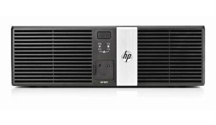 HP_RP3