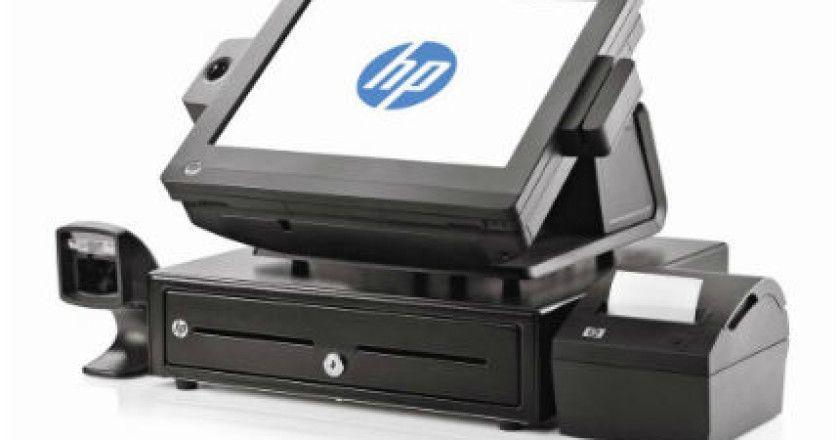 HP_RP7