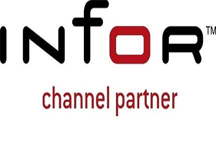 Infor_new