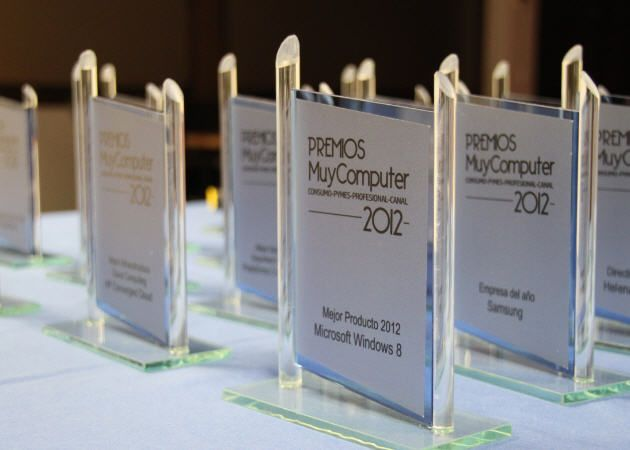 Premios-MuyComputer2012