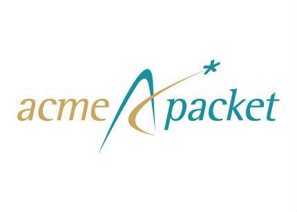 acmepacket_logo