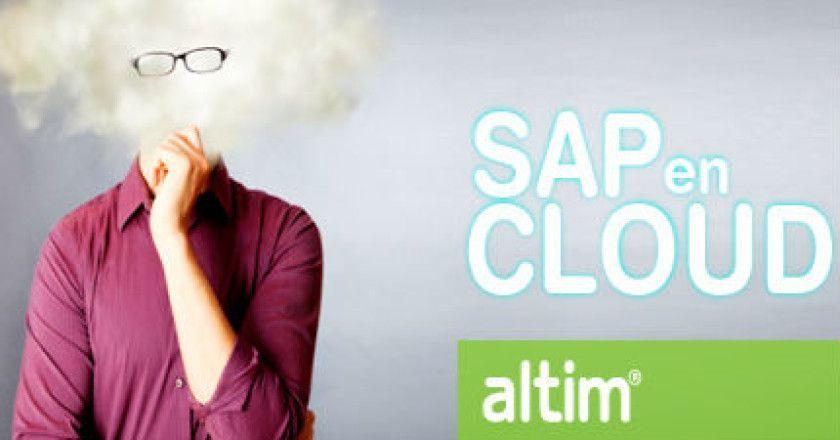 altim_cloud