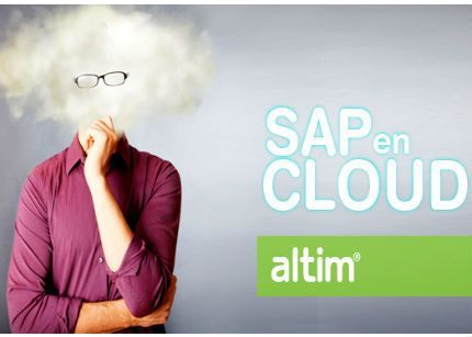 altim_cloud