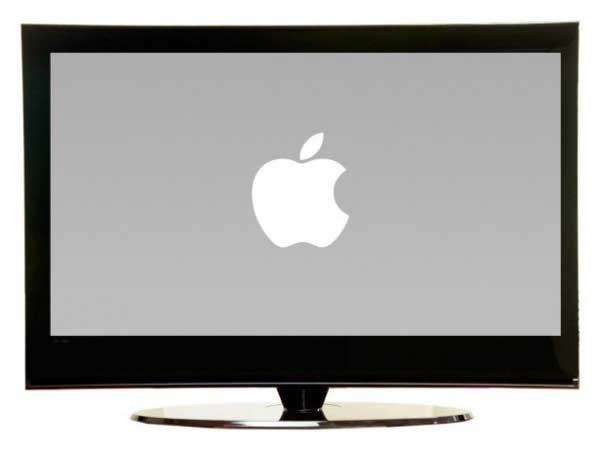 apple_televisor