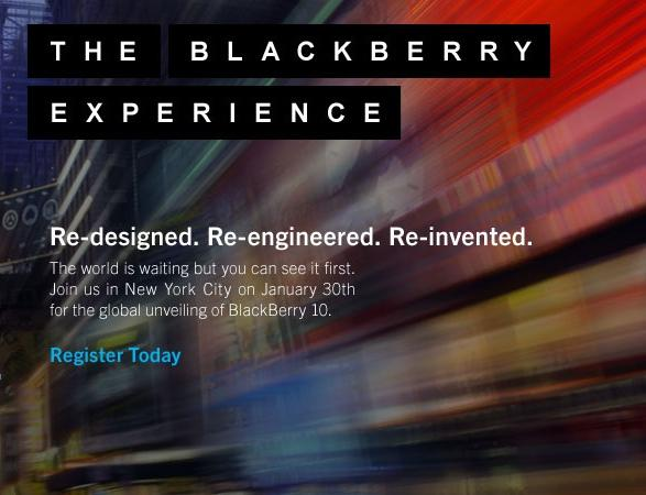 blackberry10_evento