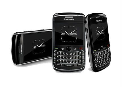 blackberry_moviles