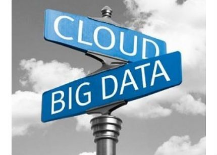 Pivotal aúna a VMware y EMC entorno al cloud y big data
