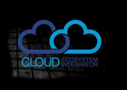 infosys_cloud