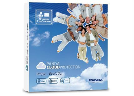 panda_cloud_office_protection