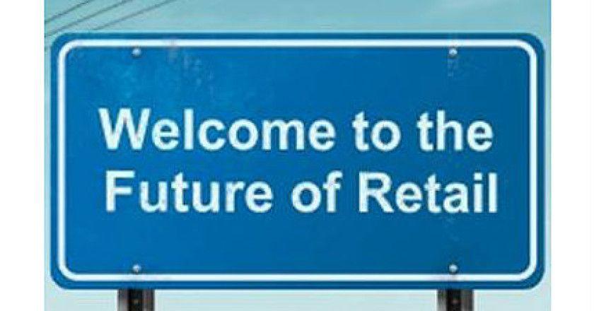 retail_futuro