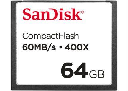 sandisk_compactflash
