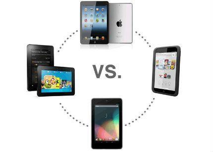 tablets_quejas