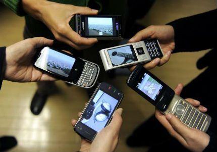 telefonia_usuarios
